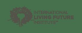 ILFI_logo-small