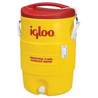 Igloo Cooler.jpg