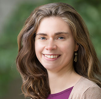 Kat Jacobs, Pirie Associates