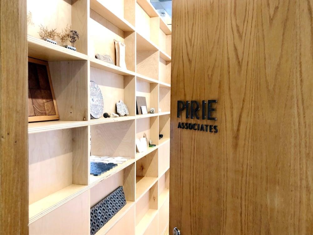 PAA Bookshelf
