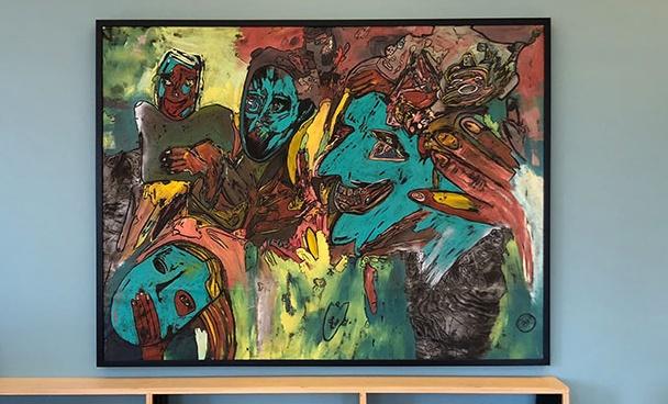PAA-Office-Art-608x368