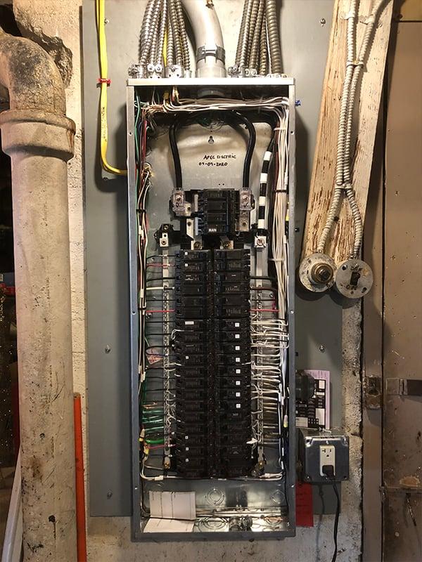 Paul electrical main_3