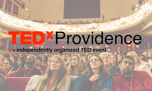 A Spotlight on Some of the Non-Profit Work Featured at TEDx Providence | Pirie Associates