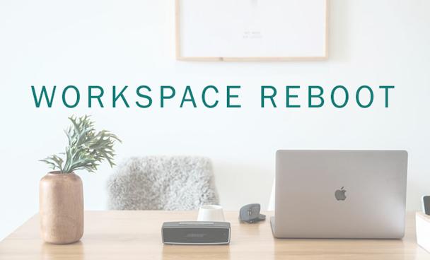 WORKSPACE REBOOT-1