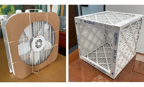 box fan 3-1