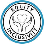 equity inclusivity