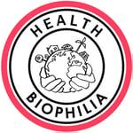 health biophilia