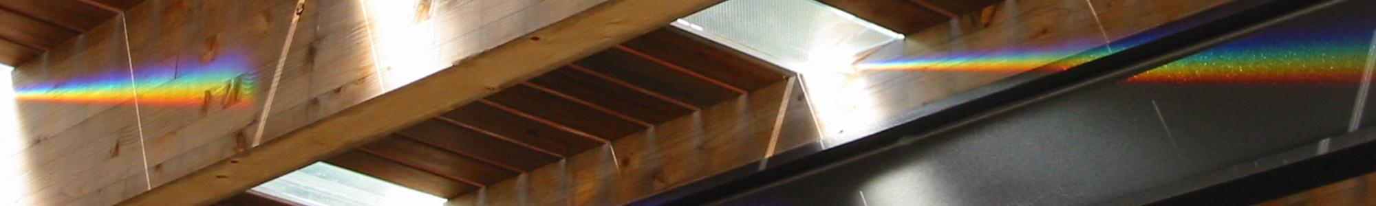 Peeling Away Layers - Pirie Associate Architects Blog