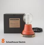8-Schoolhouse_Electric.jpg