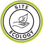 site ecology