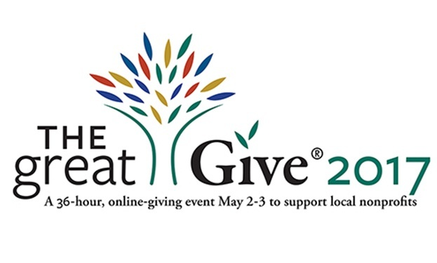 Final Great Give Blog Image-2