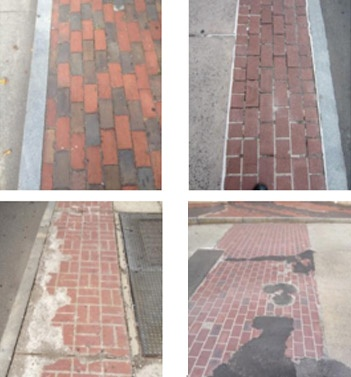 Challenges of Urban Paving Blog