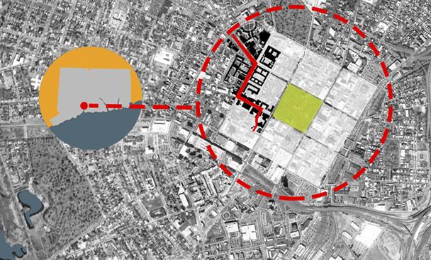 Urban Design Placemaking
